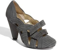 """Seychelles """"In With the New""""  (I have these, and they are wonderful.)"""