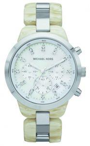 Relogio Michael Kors Showstopper MK5610 Michael Kors Watch, Bracelet Watch,  Handbag Accessories, Jewelry 55f23356a4