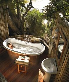 Most Over-the-Top Honeymoon Suites- Slide 10 - Slideshows | Travel + Leisure
