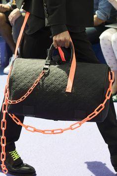 49cfe2a54e29 louis-vuitton handbags alma damier  Louisvuittonhandbags Louis Vuitton  Duffle Bag