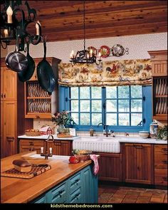 french cafe paris bistro style decorating ideas french country theme bistro kitchen decor design bistro kitchen