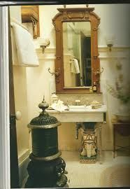 Image result for victorian bathrooms