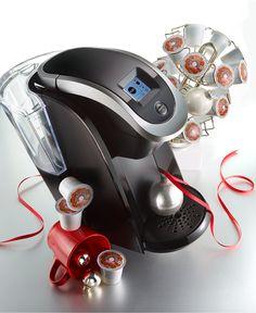 Keurig K250 Coffee Lover's Gift Set