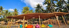 Flores, Coconut Garden Beach Resort   If you want to recover,  if you seek to align with your inner self, if you want to find retreat from the noise of the world, come & join us!  Date: 01. 03. – 24. 04. 2016 More details: curiosumhealing@gmail.com http://www.fulfillinglifenews.com/healing-retreat-in-indonesia/2/