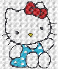 f0586e435ee70a01288c881d02c87a8b.jpg 480×570 pixels