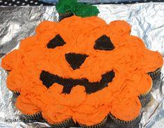 Easy Halloween Party Ideas: Pumpkin Decor, Crafts