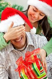 What Are The Best Christmas Gifts For Boyfriend 2013