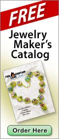 Free Jewelry Maker's Catalog