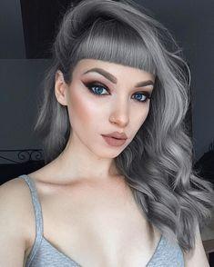 https://www.instagram.com/_missbo/