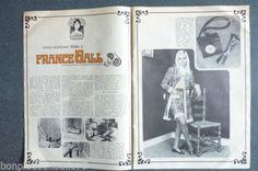 France-Gall-Bonne-Soiree-nous-rendons-visite-article-de-1968