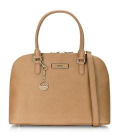 I love my new DKNY bag!