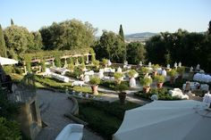 Il Matrimonio dell'Anno - The Wedding of the Year — Tuscany Flowers Florence