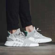 release date: 565aa a7975 adidas EQT Basketball ADV
