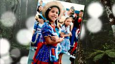 Retrospectiva Alice no País das Maravilhas - Larissa 15 anos