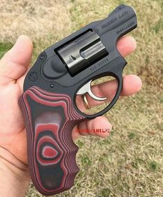 Weapons Guns, Guns And Ammo, Ruger Revolver, Bushcraft, Magnum, Concept Weapons, Fire Powers, Hunting Rifles, Firearms