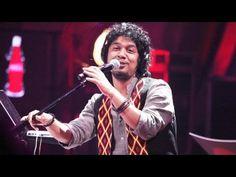 Dinae Dinae - Papon & Harshdeep Kaur - Coke Studio @ MTV Season 3 - YouTube