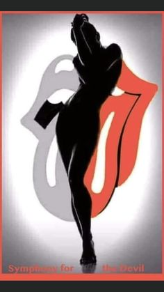 Los Rolling Stones, Rhythm And Blues, Keith Richards, Stone Art, Rock N Roll, Man Cave, Logo, Music, Fictional Characters