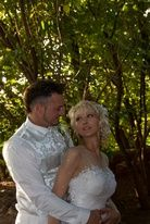 Garden Sculpture, Africa, Bride, Outdoor Decor, Wedding Bride, Bridal, The Bride, Brides