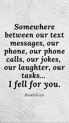 Meant To Be Quotes, Cute Love Quotes, Love Quotes For Him, Amazing Quotes, Be Mine Quotes, Amazing Boyfriend Quotes, New Guy Quotes, Really Like You Quotes, Love Husband Quotes