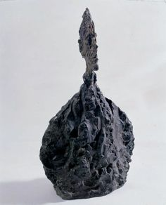 alberto-giacometti-grand-buste  https://www.artexperiencenyc.com/social_login/?utm_source=pinterest_medium=pins_content=pinterest_pins_campaign=pinterest_initial
