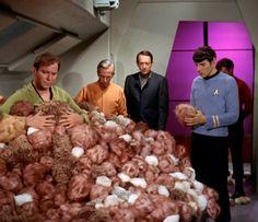 Starfleet Approved Star Trek Merchandise from the Final Frontier Star Trek 1966, Star Trek Tv, Star Trek Series, Star Trek Show, Star Trek Original, Original Tv Series, Star Trek Merchandise, Star Trek Beyond, Starship Enterprise