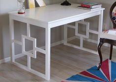 diy ikea hacks   IKEA Hacks - 10 Ingenious DIY Projects - Bob Vila