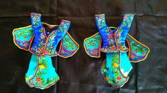 Fabric Dolls, Paper Dolls, Ladoo Gopal, Lord Krishna Images, Outfit Maker, Hare Krishna, Indian Designer Wear, Mini Dresses, Fashion Fabric