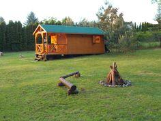 $1500 wooden cabin