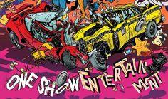 Nathan Fox, Fox Art, Comic Books, Comics, Comic Strips, Comic Book, Cartoons, Cartoons, Graphic Novels