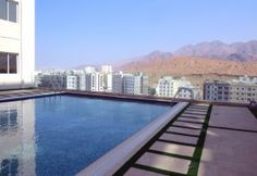 Bausher Al Muna, Muscat, Oman Brand New 2 Bed Apartment Astounding Scenery High Class Project Available For Immediate Rent. Rental ..