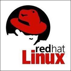 مركز طرابلس للتدريب #TTC دورات تخصصية في الريدهات لينكس #linux #redhat #networking by ttc_info