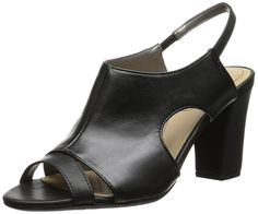 LifeStride Women's Leandra Dress Sandal ** Want additional info? Click on the image.