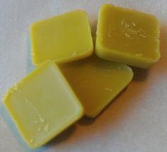 "Best ""Magic"" Marijuana Brownies - Using oil instead of butter"