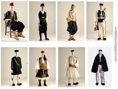 Folk Costume, Dance Costumes, Greece, Celebrities, Children, 25 March, School, Traditional, Education