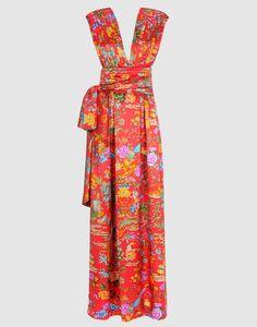 Click here to buy http://picvpic.com/women-dresses-evening-formal-dresses/34265404-long-dress?ref=ku56GN