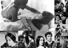 | Romeo-and-Juliet-film-1968-Franco-Zeffirelli-Olivia-Hussey-Leonard ..