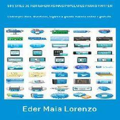 daniel49candido:   Livro: 101 SITES DE FERRAMENTAS MAIS POPULARES P...