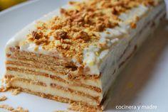 Pie Dessert, Cookie Desserts, Always Hungry, Cheesecake Bites, Healthy Baking, Cake Cookies, Vanilla Cake, Sweet Recipes, Bakery