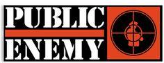 Image result for enemy logo
