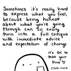 Its Okay Quotes, Need Quotes, Feel Good Quotes, Fact Quotes, Cute Quotes, Words Quotes, Sayings, Keep On Keepin On, Wholesome Pictures
