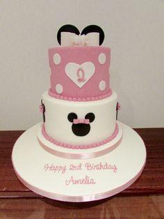 Littlest Pet Shop Birthday Cake wwwkatymadecakescouk North London