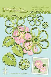 w-45.0577-flower-008-blossom.jpg