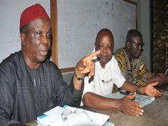 ASUU strike: Why I am angry with union – Jonathan