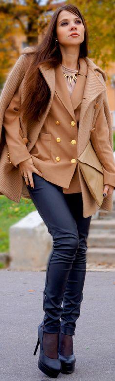 Women's Fashion | BuyerSelect.com