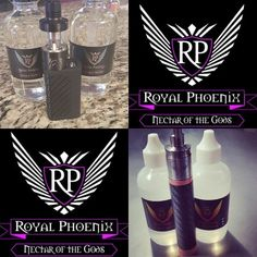 Thank you to @theryan27 whose love for our Nectar of the Gods has spanned an amazing 96 weeks!  These two great shots from him show the evolution of our packaging but the one thing that remains constant is the love for the juice itself.  Send us a DM Ryan we have a token of appreciation we'd like to send you!  #royalphoenixejuice #riseabovetheashes #nectarofthegods #riseabove #vapefam #customerappreciation #socalvape #vape #vapor #vaper #vapeporn #vapelyfe #vapelife #vapemovement…