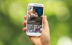 Crea catálogos en Flipboard para armar listas de compras o potenciar tus ventas