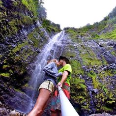The Best GoPro Sights and Sounds! Gopro Photography, Aerial Photography, Couple Photography, Travel Photography, Photography Equipment, Gopro Camera, Nikon Dslr, Camera Gear, Film Camera