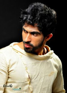 Raj Jaen Quiroga, also known as Ratheesh Raj