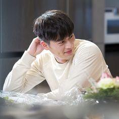 Hyun Bin, Korean Actresses, Korean Actors, Hyde Jekyll Me, Korean Drama Quotes, Soul Songs, Joo Won, Kdrama Actors, Drama Movies