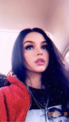 Most recent Photos grafika Maggie and Lindemann - Strategies For your decision to an Aesthetic-Plastic Surgery or alleged cosmetic surgery, there are many, speci Snapchat Selfies, Snapchat Girls, Maggie Lindemann, Girl Pictures, Girl Photos, Rauch Fotografie, Tumbrl Girls, Selfie Poses, Insta Photo Ideas